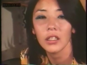 Hong Kong Hookers (1984) free