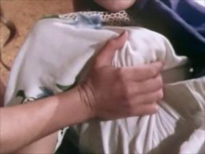 Ron Jeremy, Kathy Harcourt, Tigr - Lips