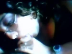 Sweet indian honeymoon sextape video leaked