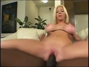 sara Jay-Chasing the Big Ones