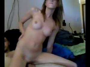 amateur anal fuck slut 70min