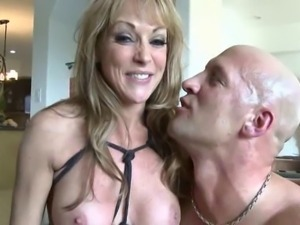 MILF Humiliated