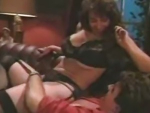 Christy Canyon Classics