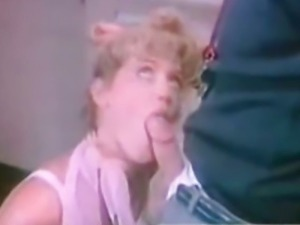 Classic - Retro reality porn