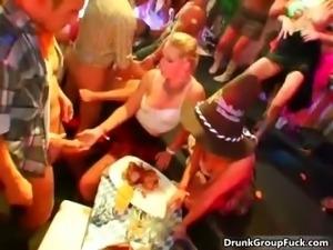 Horny lesbian girls kissing naked