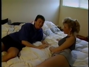 Girls of the Athletic Dept - Emily Hill Fucked By Her Coach free