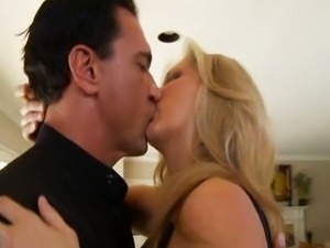 Mother load 4 - Julia Ann