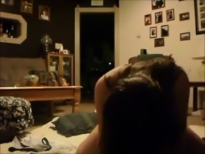 Hot college girls gets fucked on homemade free