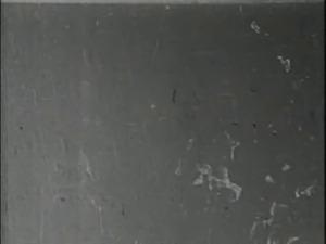 Vintage Erotica-1 (1940) xLx