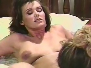 Vintage Lesbian 01