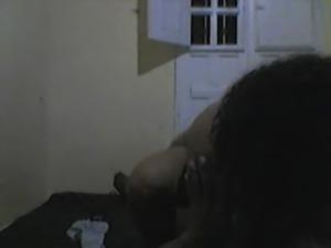 esposa sentando na pica free