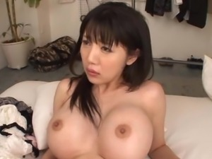 big boobs for a hard cock