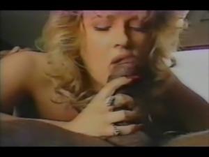 Taija Rae - Blacks & Blondes free