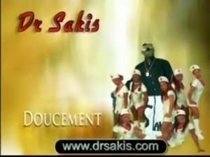Dr Sakis VAS Y DOUCEMENT free