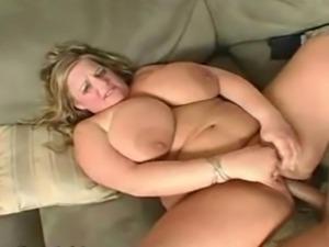 nice chubby girl hard fucked