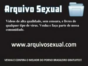 Vadiazinha safada querendo sexo selvagem 6 - www.arquivosexual.com free