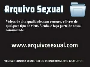 Bunduda gostosa dando um show de sexo 6 - www.arquivosexual.com free