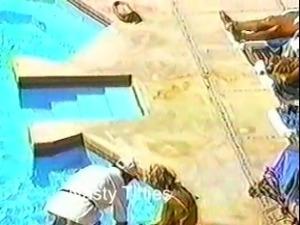 eden beach resort 001