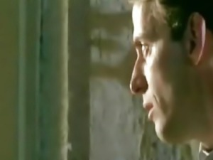 Kate Beckinsale - Haunted