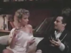 Full Movie Lust On The Orient Express2 # -by Sabinchen british euro brit...