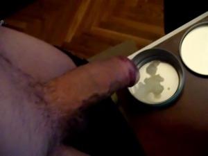 cuming 6