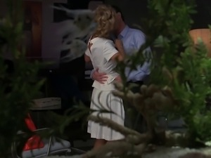 Kelly Carlson - Nip-Tuck season 6 collecton