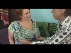 BBW Mature Anal sex free