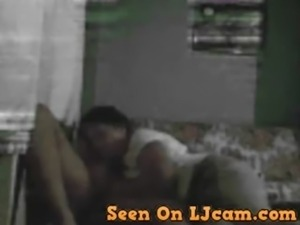 Amateur couple fucking -  ljcam.com free