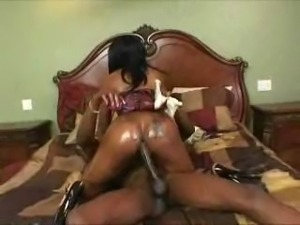 brandi coxxx wet juicy asses 3