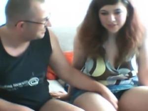 CamSexFree.us Webcam Live Sex Cam Porn Video Dating Free Porno  (21) free
