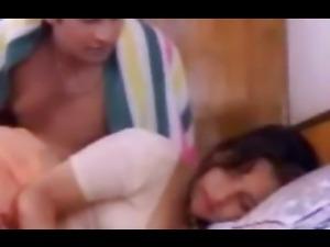 Reshma Nude Scene [Hardcore Fucking Video]
