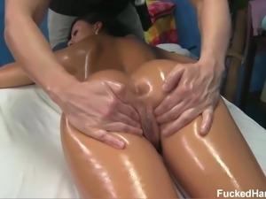 Tiffany b - fuckedhard18 video