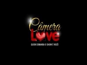 Putaria na Webcam no cameralove.com.br free
