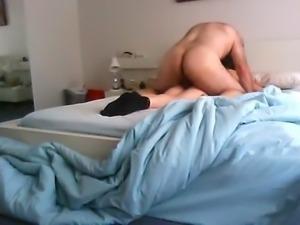 Big tit slut Marianal ass fucked free