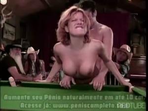 Essa delicia eh muito sensual e trepa pra caralho 4 - www.arquivosexual.com free
