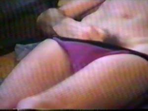 My Retro 1989 - Pariserwixen