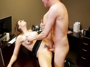 fuck my boss,,,,,