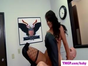 BabyGotBoobs - Big Tit Babes Banged Hardcore clip25 free