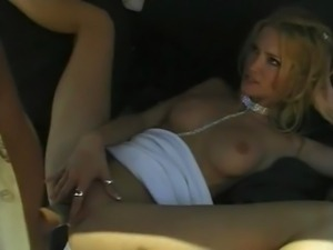 Jessica Drake -  Jenna And Jessica Exposed