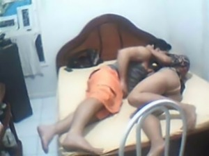 desi bangali girlfriend drilled hard