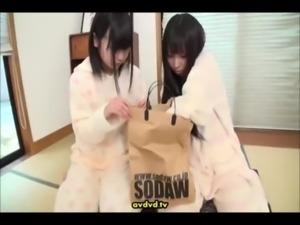 japanese girl, masturbation free
