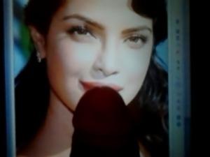 Bollywood- Priyanka Chopra Cum Tribute (50th Tribute)