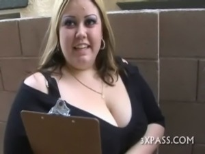 Sex with mature plump free