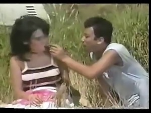 1982 Japanese Porn Uncensored (part)