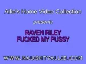 Free redhead anime porn
