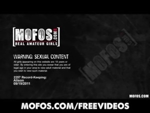 Footjob Specialist can cum while jerking off a fat dick free