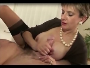 site africa transgender masturbate penis and squirt sorry, all does