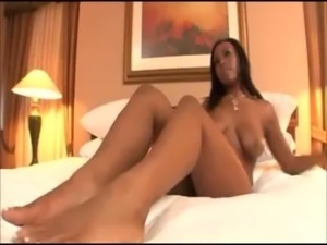 sexy black girl shagged in the hotel Blowjob, Ebony Handjob Hardcore Unsorted...