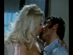 Lea Martini  1 (1997) free