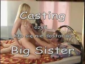 Polish casting loosers